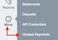 More_HostedPayments.png