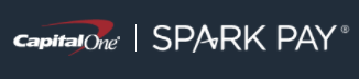 sparkPay.png