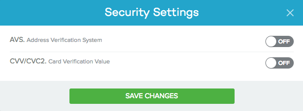 security_settings.png